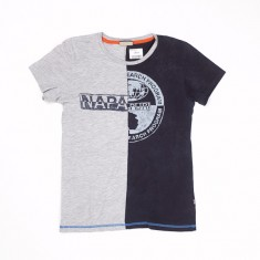 Majica št. 158