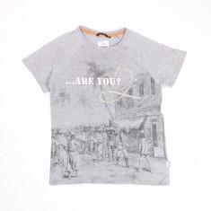 Majica št. 152