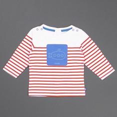 Majica št. 71