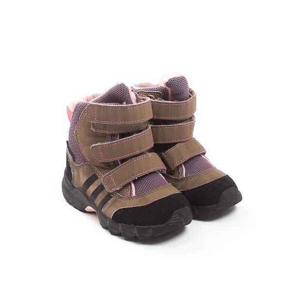 Čevlji št. 24