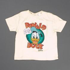 Majica št.104