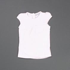 Majica št. 94
