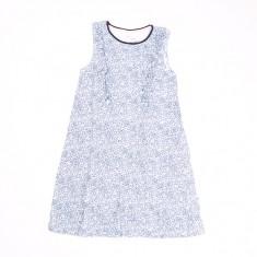 Obleka št. 128