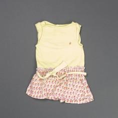 Obleka št. 68