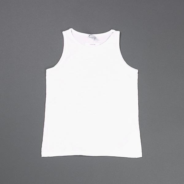 Majica št. 118