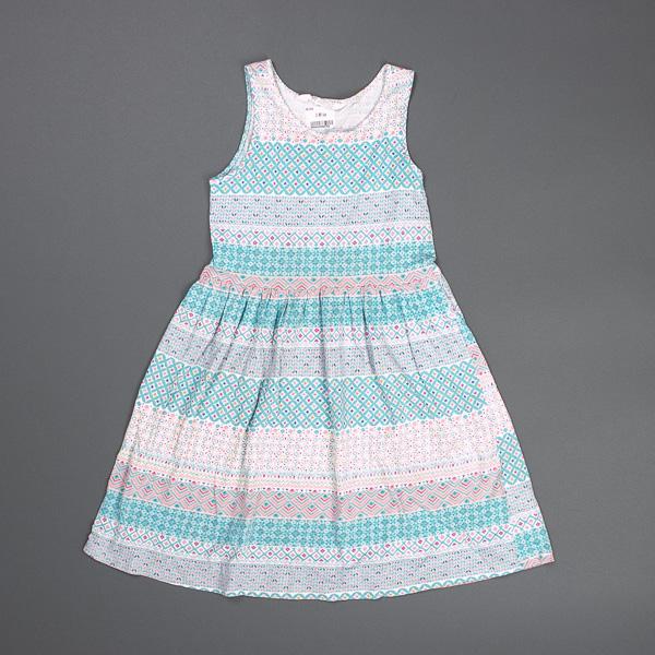 Obleka št. 134/140
