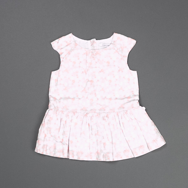 Obleka št. 71