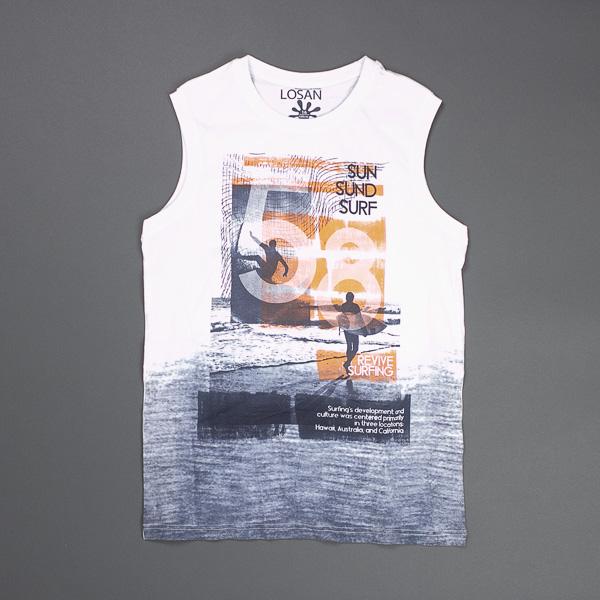 Majica št. 168