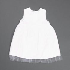 Obleka št. 62
