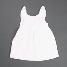 Obleka št. 104