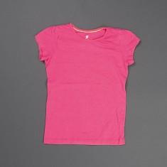Majica št. 110/116