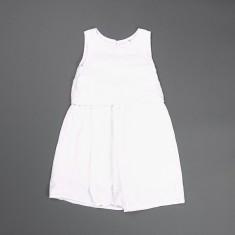 Obleka št. 110/116
