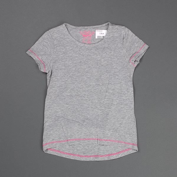 Majica št. 122/128