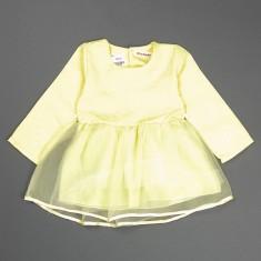 Obleka št. 92