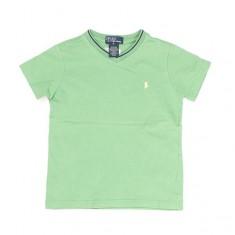 Majica št. 104