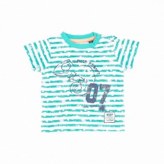 Majica št. 68