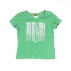 Majica št. 128/134