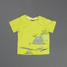 Majica št. 74