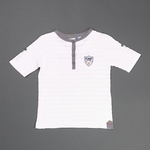 Majica št. 108