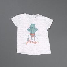 Majica št. 86