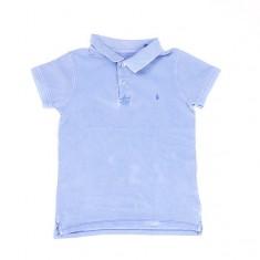 Majica št. 126