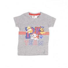 Majica št. 98/104