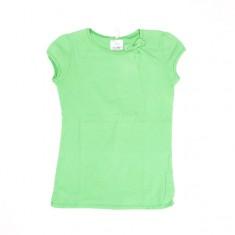 Majica št. 160