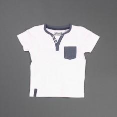 Majica št. 98