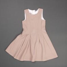 Obleka št. 116