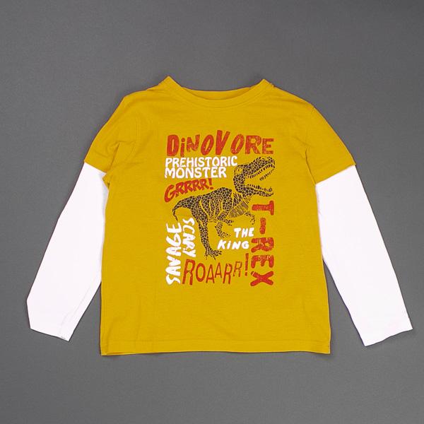 Majica št. 113/119