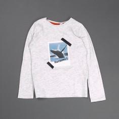 Majica št. 116
