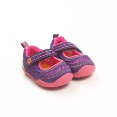 Čevlji št. 19