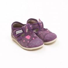 Čevlji št. 21
