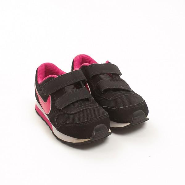 Čevlji št. 26