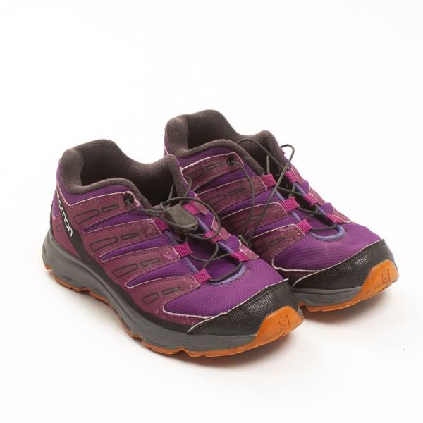 Čevlji št. 32