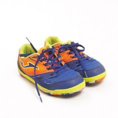 Čevlji št. 31