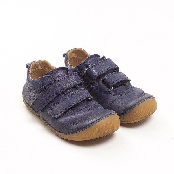 Čevlji št. 30