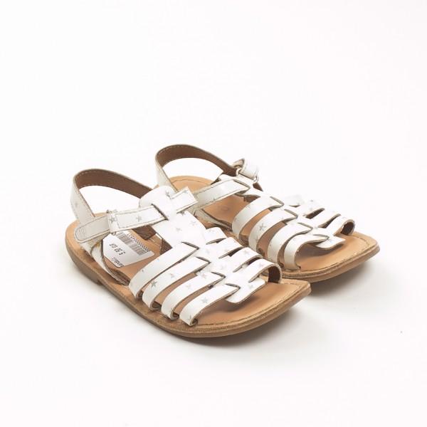 Čevlji št. 29