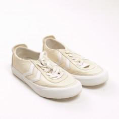 Čevlji št. 37