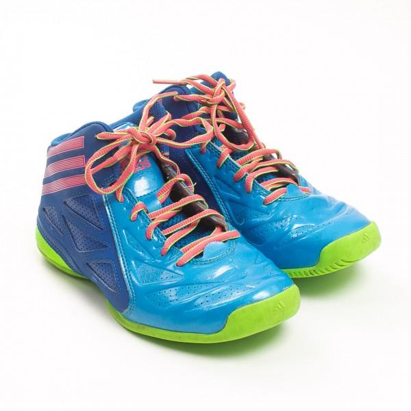 Čevlji št. 36