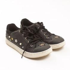 Čevlji št. 35