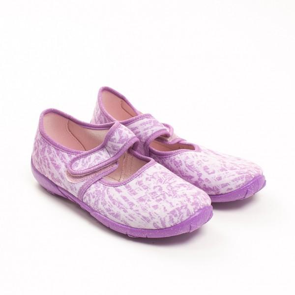 Čevlji št. 33
