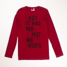 Majica št. 176