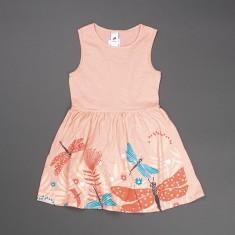 Obleka št. 134