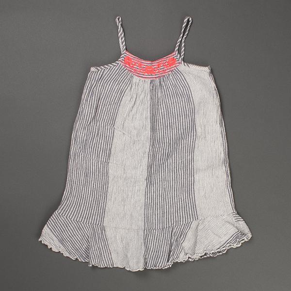 Obleka št. 110