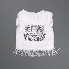 Majica št. 134/140