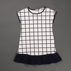 Obleka št. 98/104