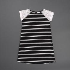 Obleka št. 122/128