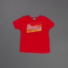 Majica št. 90