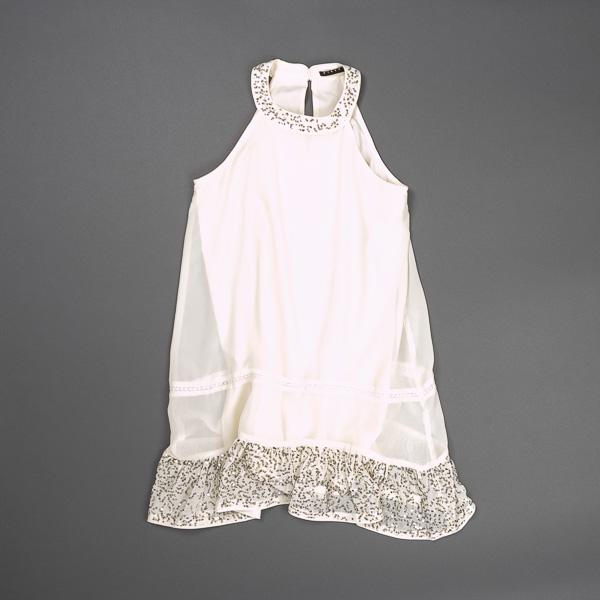 Obleka št. 140